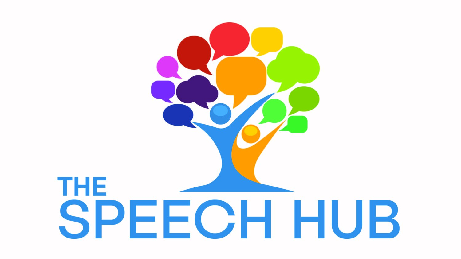 The Speech Hub
