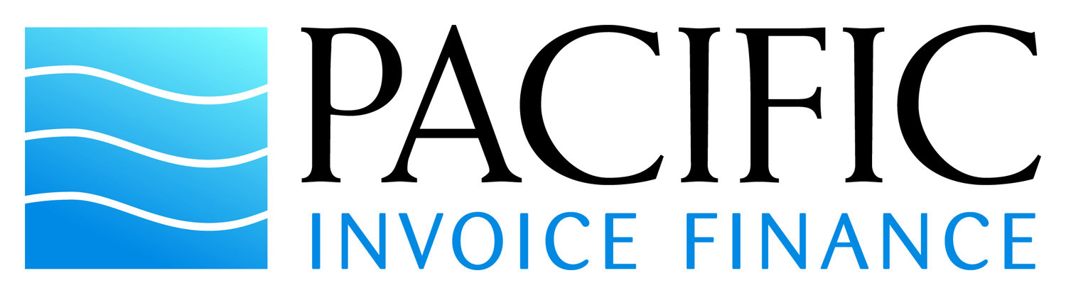 Pacific Invoice Finance