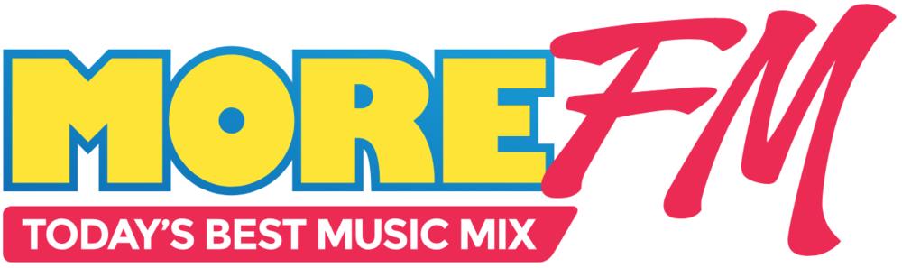 moreFM.png