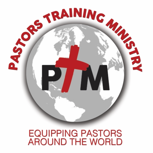 Pastors Training Ministry | Equipping Pastors Worldwide