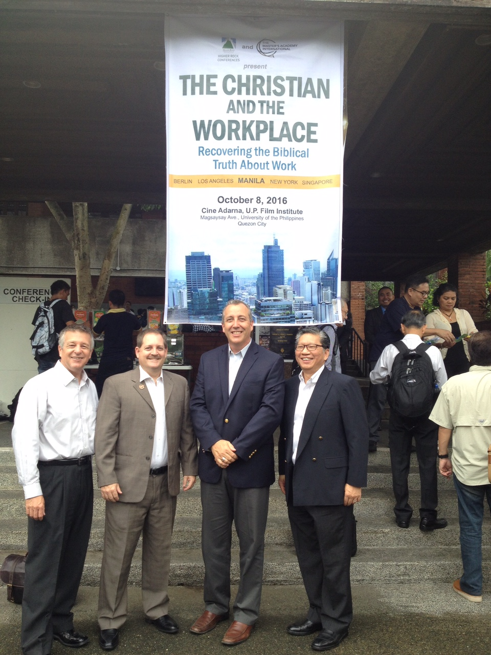 christian-workplace-conf