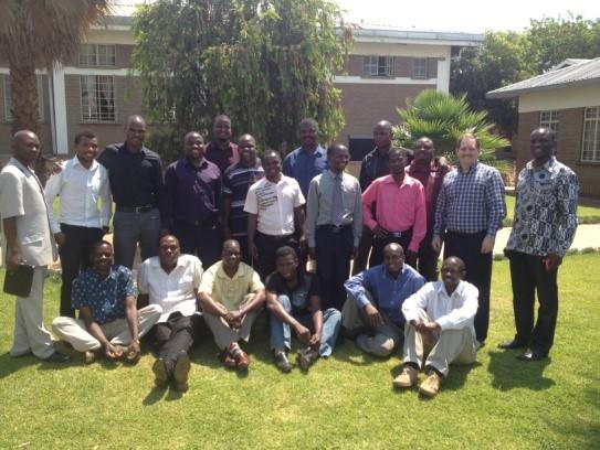 pastors-malawi-16