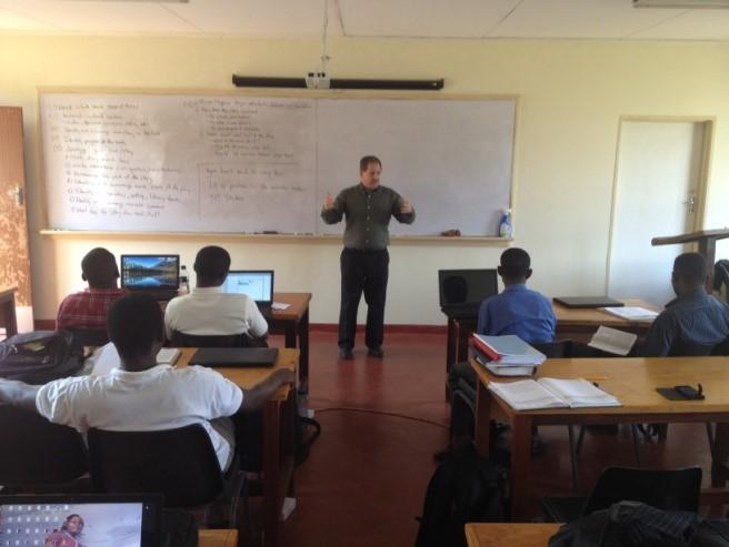 tim-preaching-malawi-16