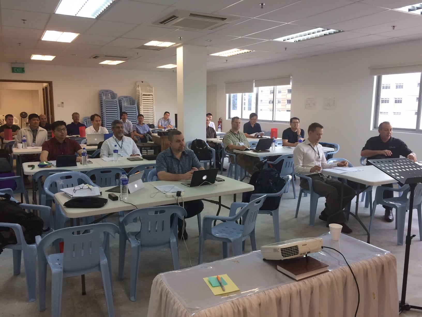 TMAI meeting.jpg