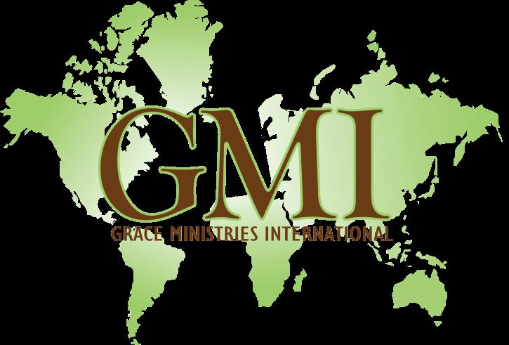Grace Ministries