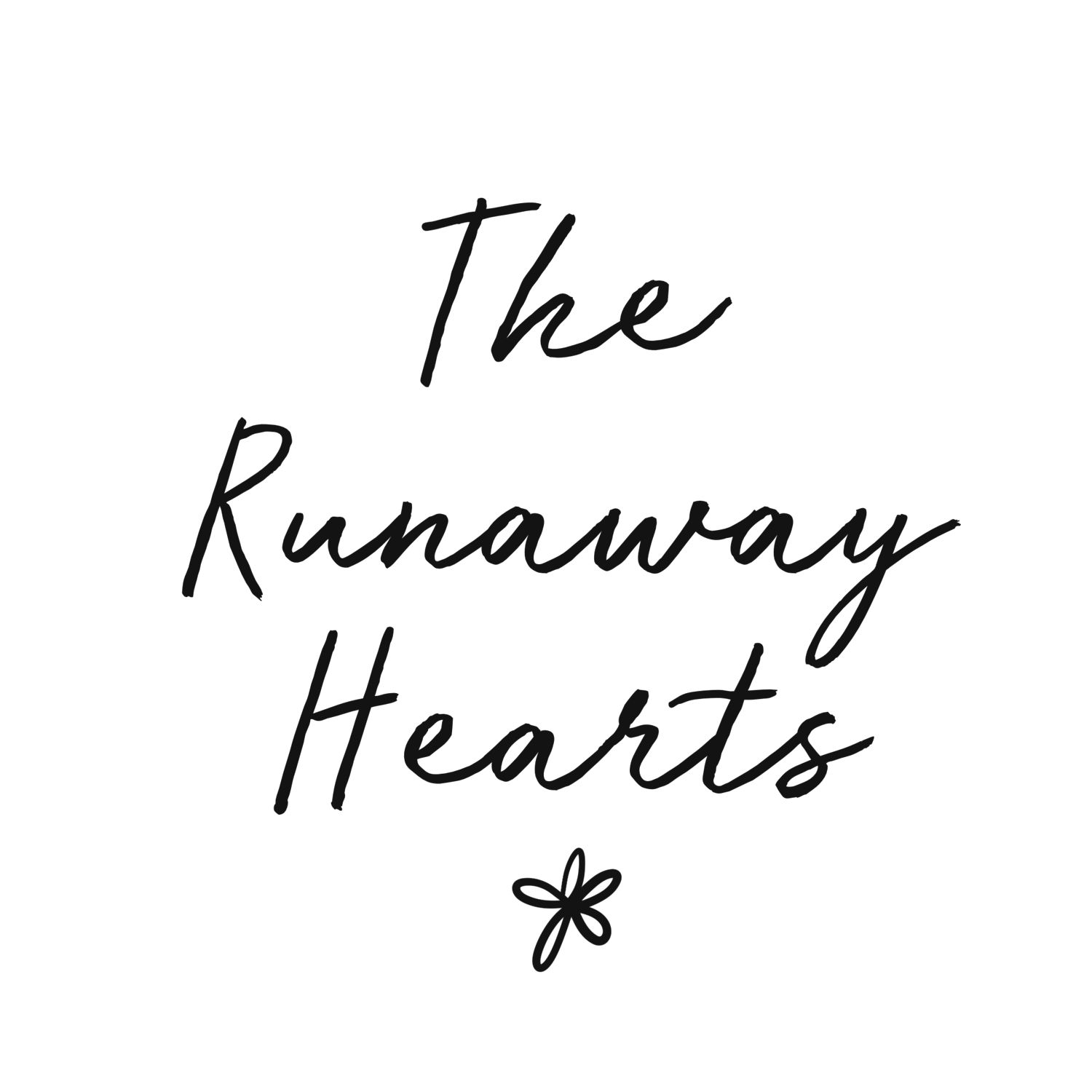 The Runaway Hearts