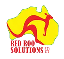 RedrooSolutions
