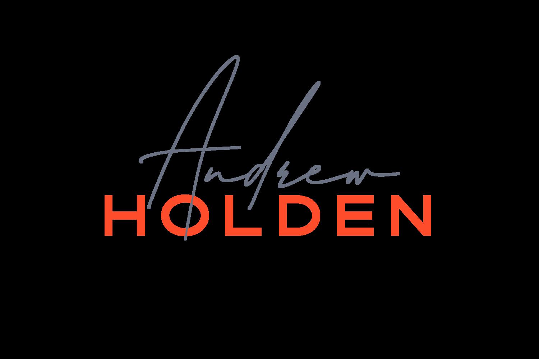 Instructional Design Andrew T Holden