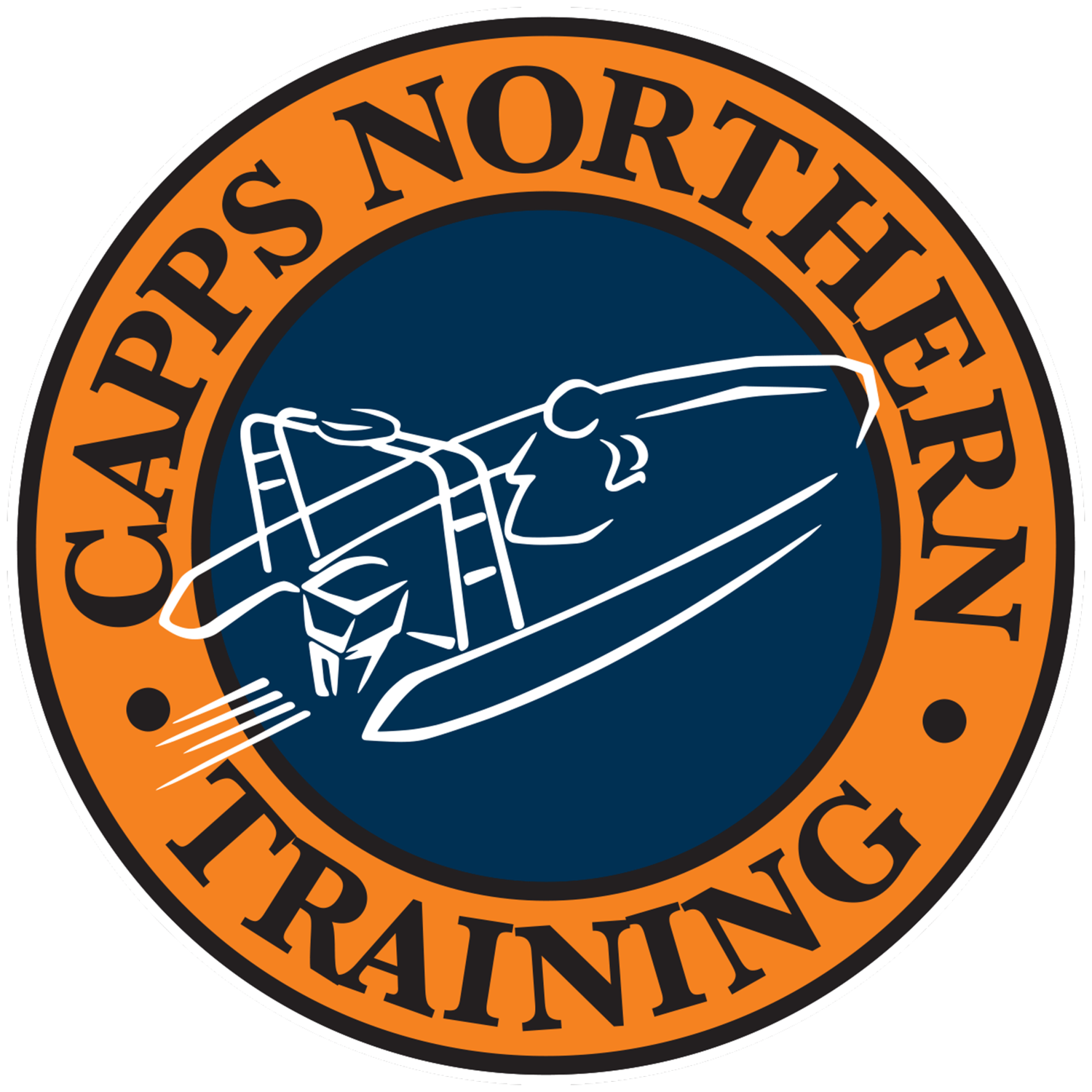 CAPP'S Northern Training
