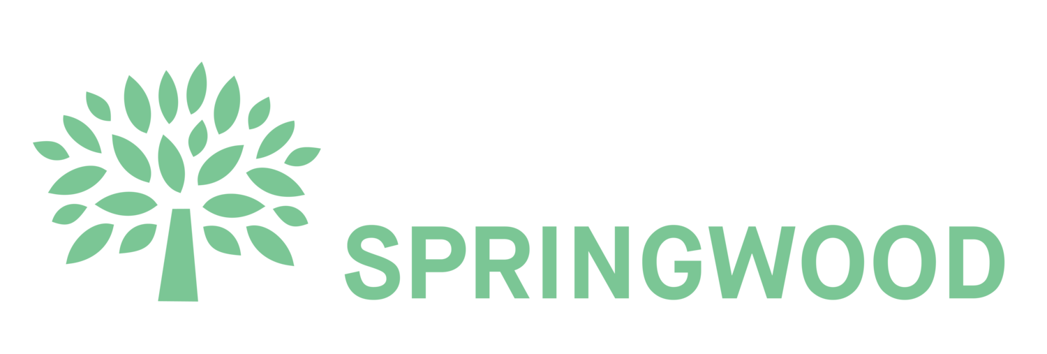 Property | Anglican Churches Springwood