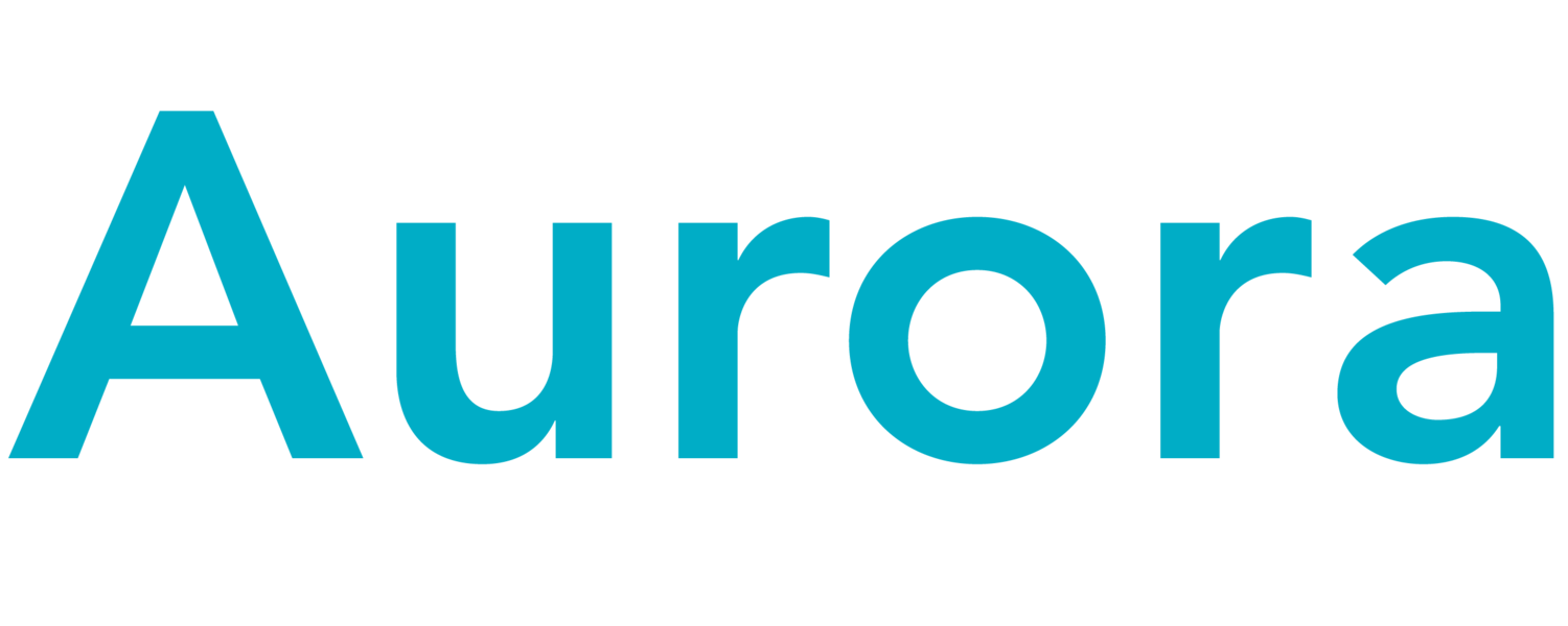 Aurora Group Careers