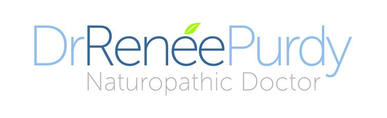 Dr Renee Purdy, Naturopahtic Doctor