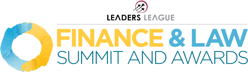 Finance & Law Summit and Awards Brazil