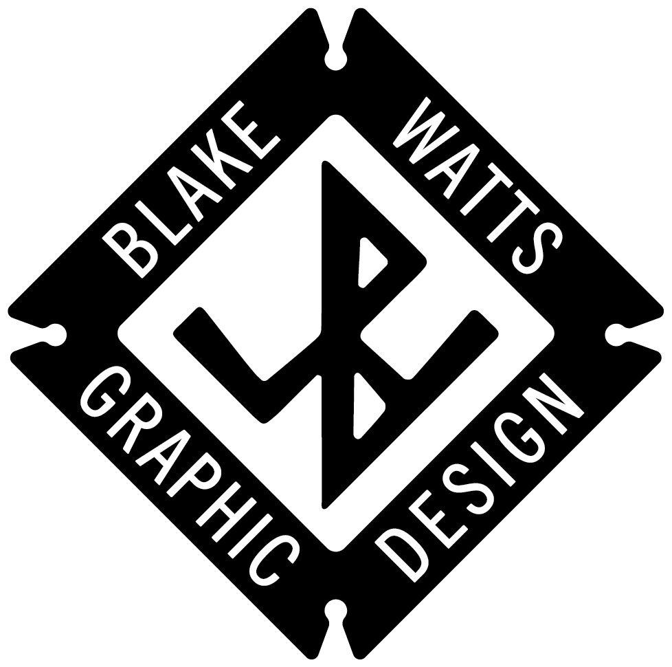 Blake Watts Design