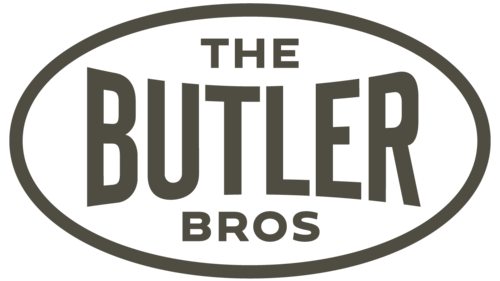 The Butler Bros