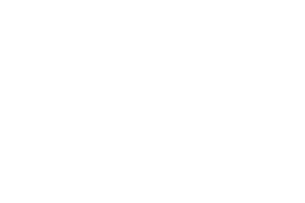 Beth Faulder photography