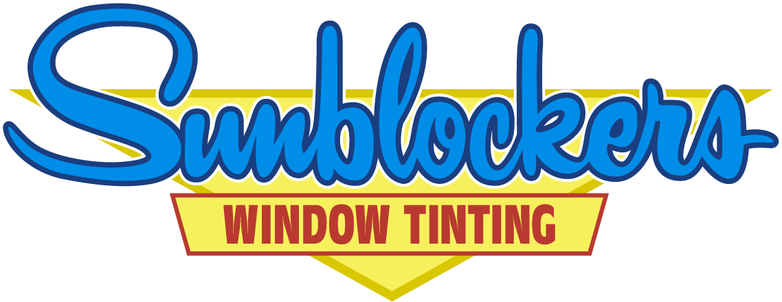 Sunblockers Window Tinting