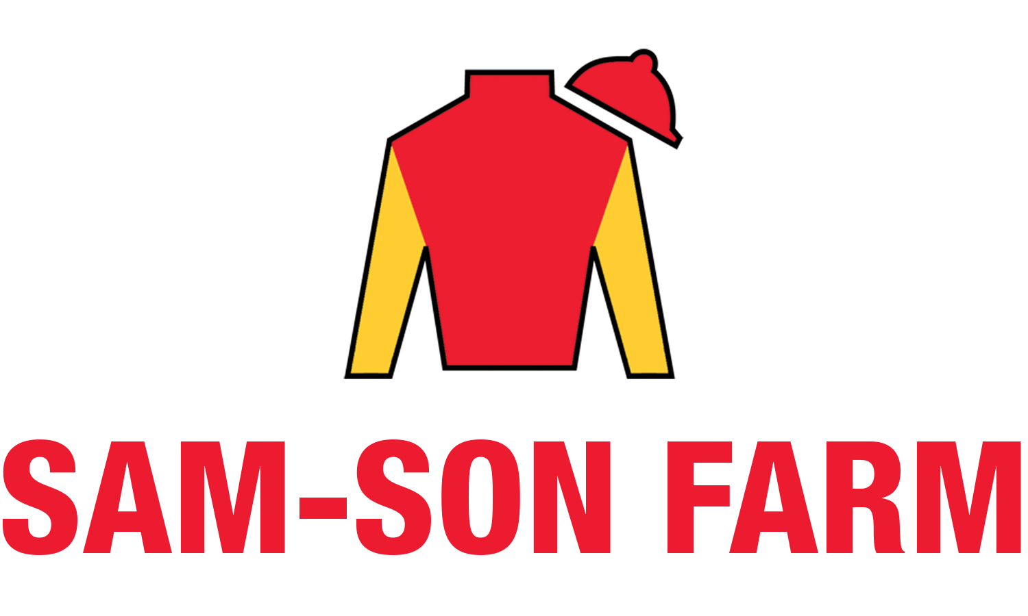Sam-Son Farm