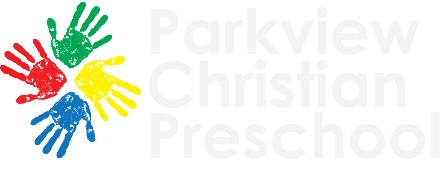 Parkview Christian Preschool