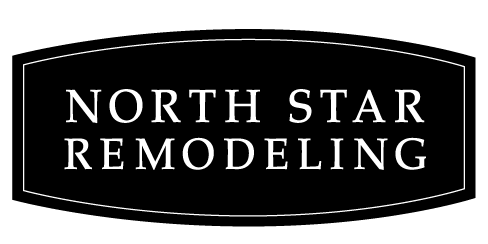 North Star Remodeling