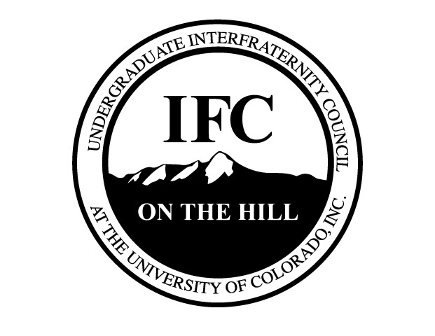 IFC On The Hill