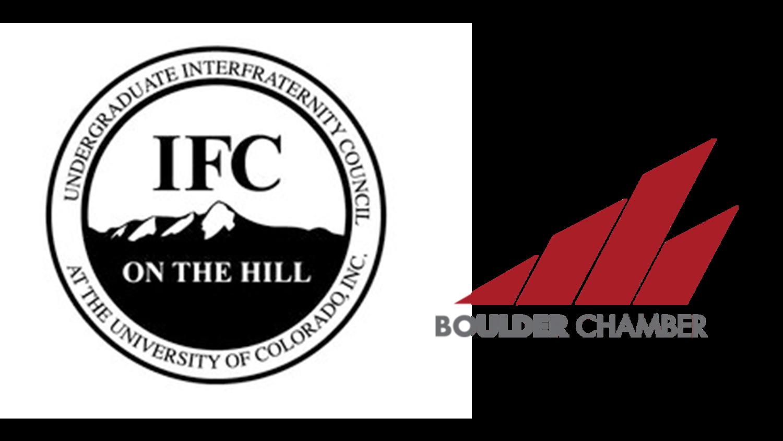 Cu Boulder Academic Calendar.Independent Cu Ifc On The Hill