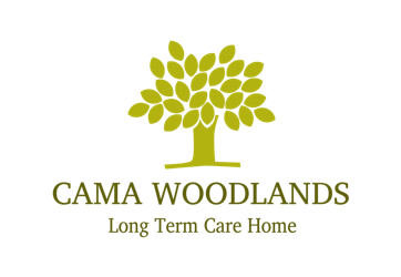 CAMA Woodlands