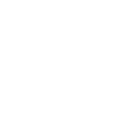 Hinterland Projects