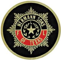 San Antonio Hermann Sons Home Association