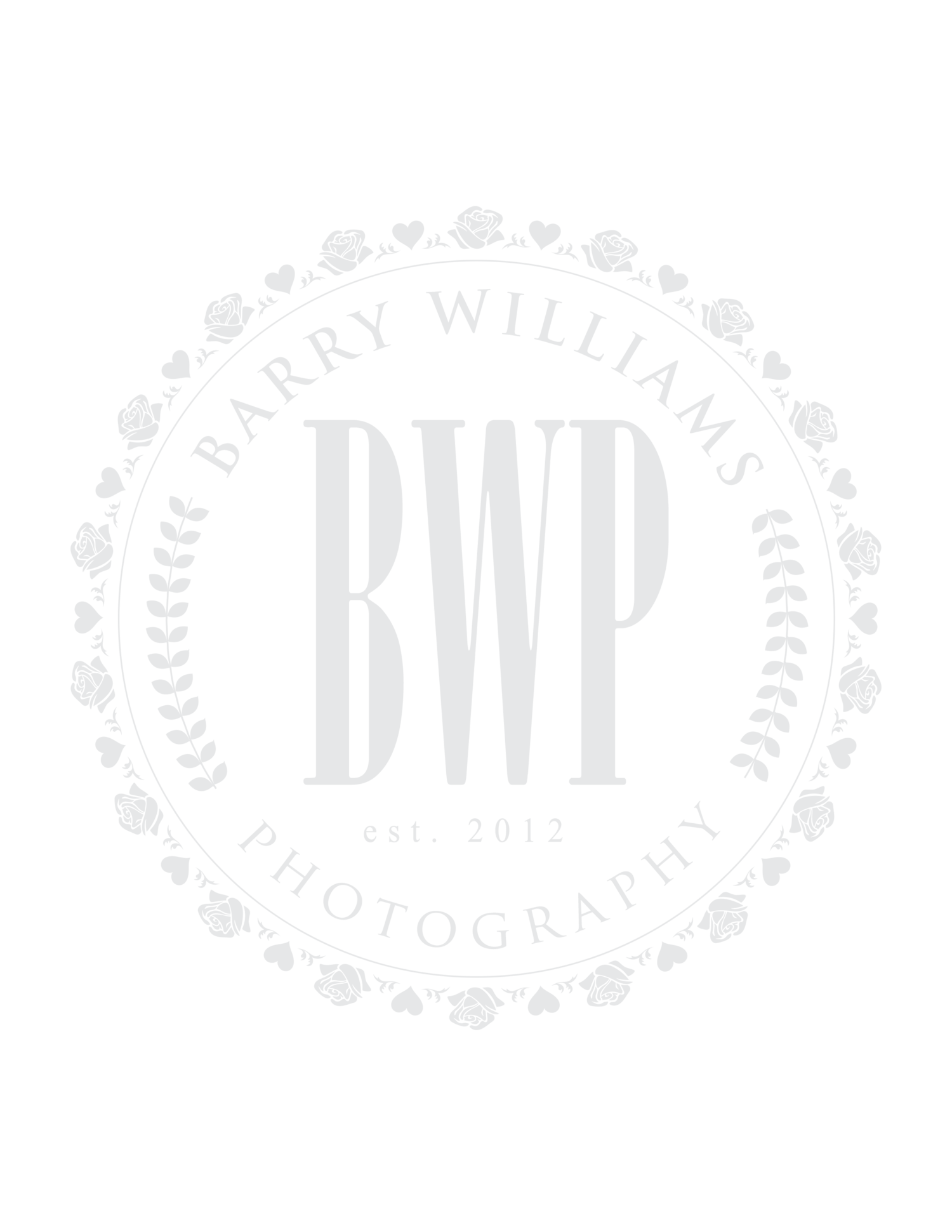 Barry Williams Photography