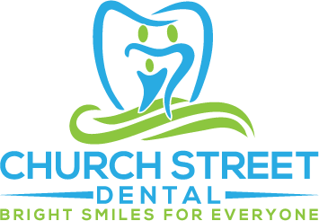 Dentist Chicopee, MA | Church Street Dental