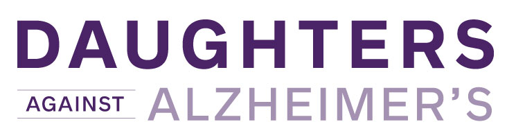 Daughters Against Alzheimer's