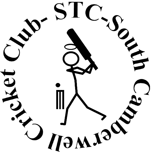 STC South Camberwell CC