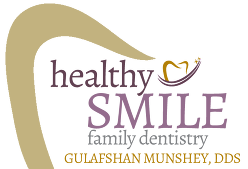 Healthy Smile Family Dentistry