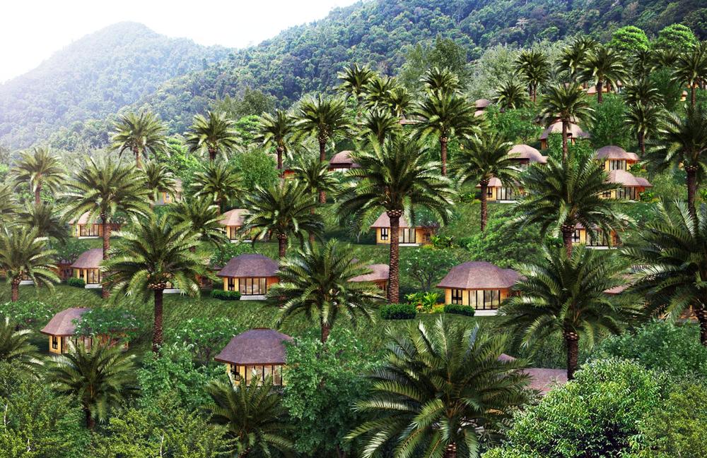 Review Ao Nang Fiore Resort Krabi Nurulmimsy Com