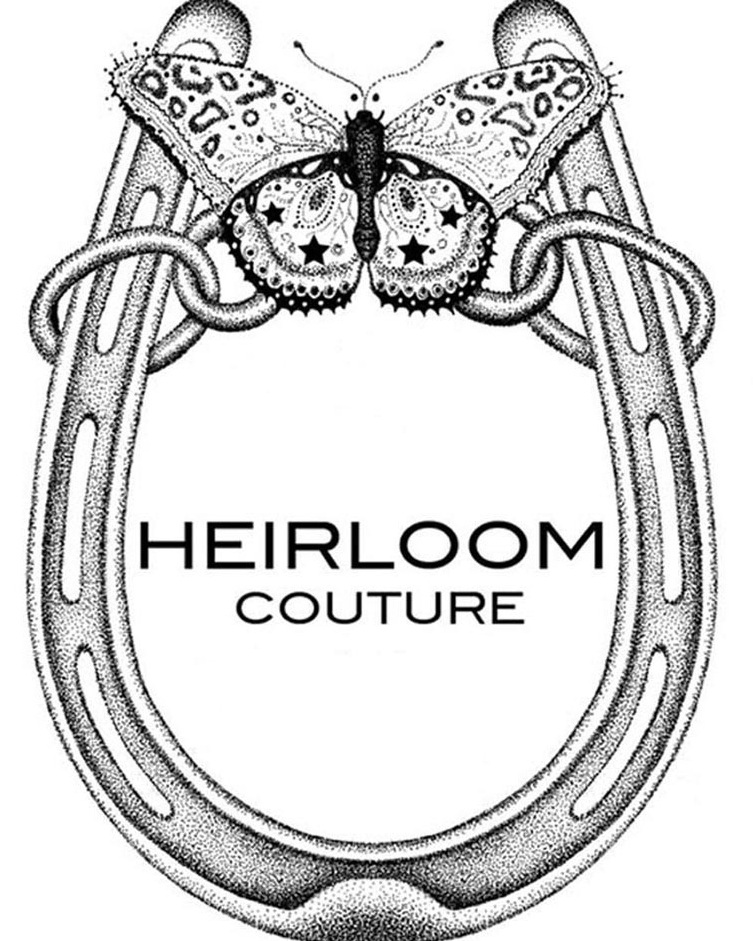 heirloom couture