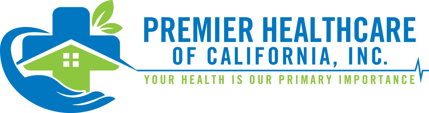 Premier Healthcare of California, Inc