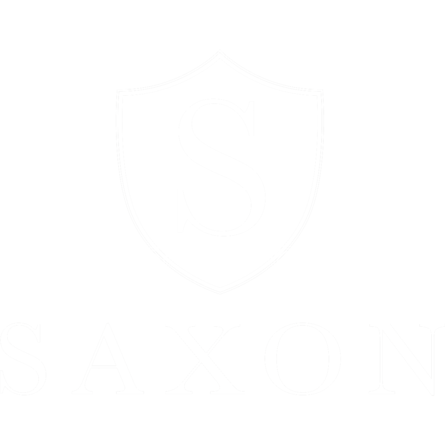 Saxon Insurance Brokers
