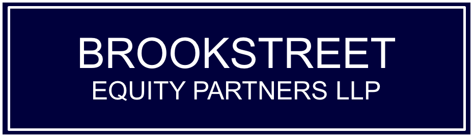 Brookstreet Equity Partners LLP