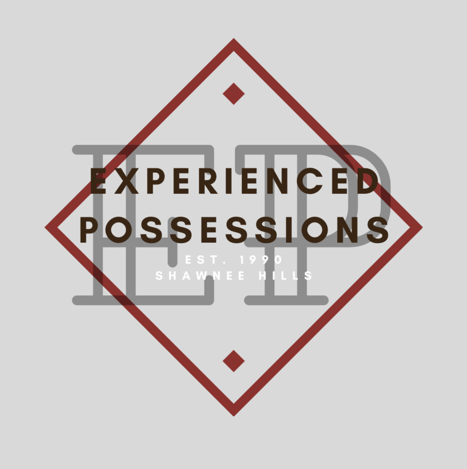 Experienced Possessions