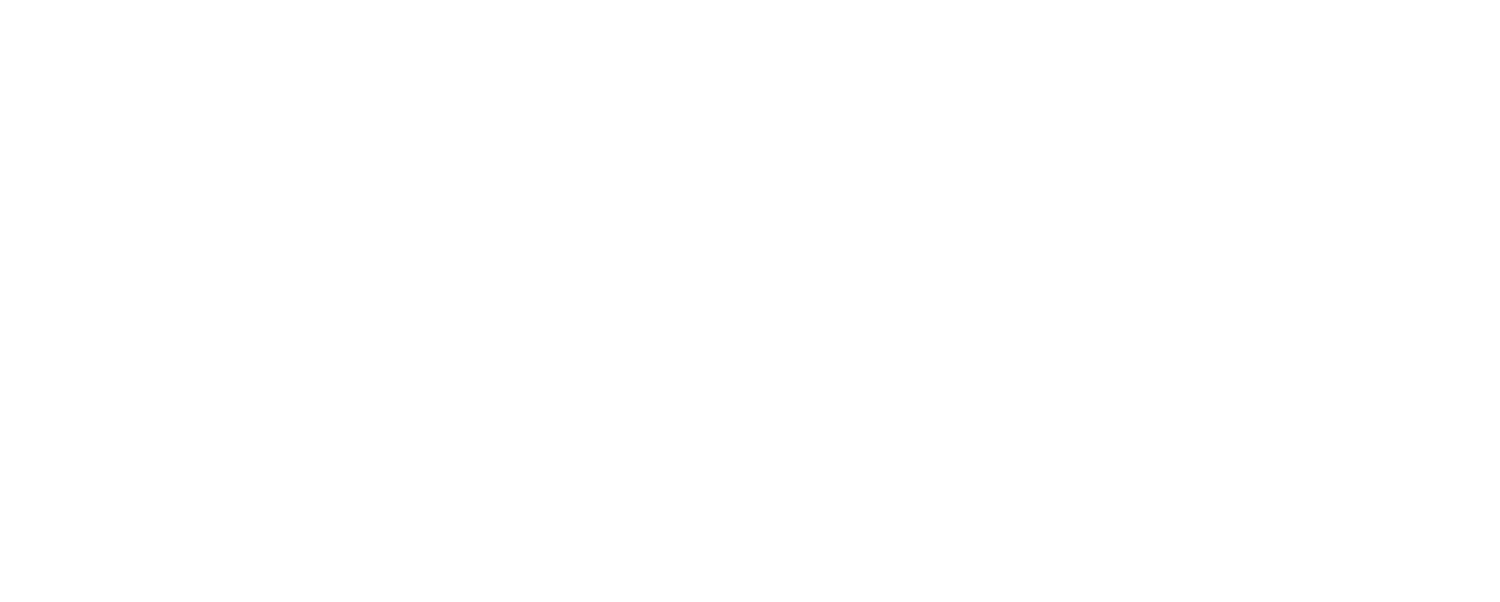 Clay community church
