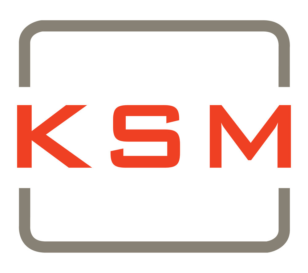 KSM Design Source