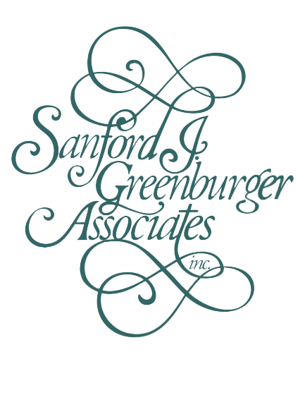 Sanford J. Greenburger Associates