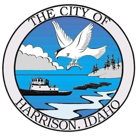 City Of Harrison Idaho