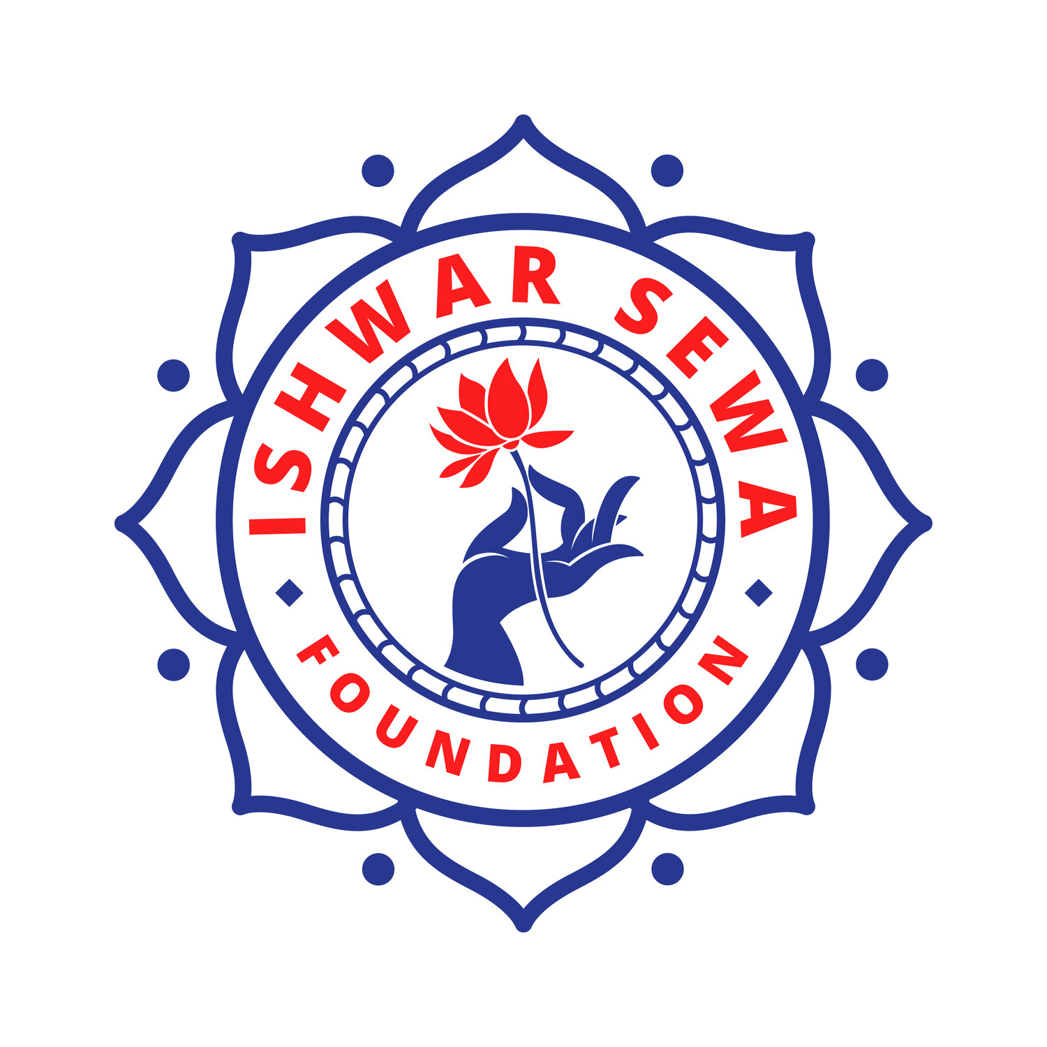 Ishwar Sewa Foundation