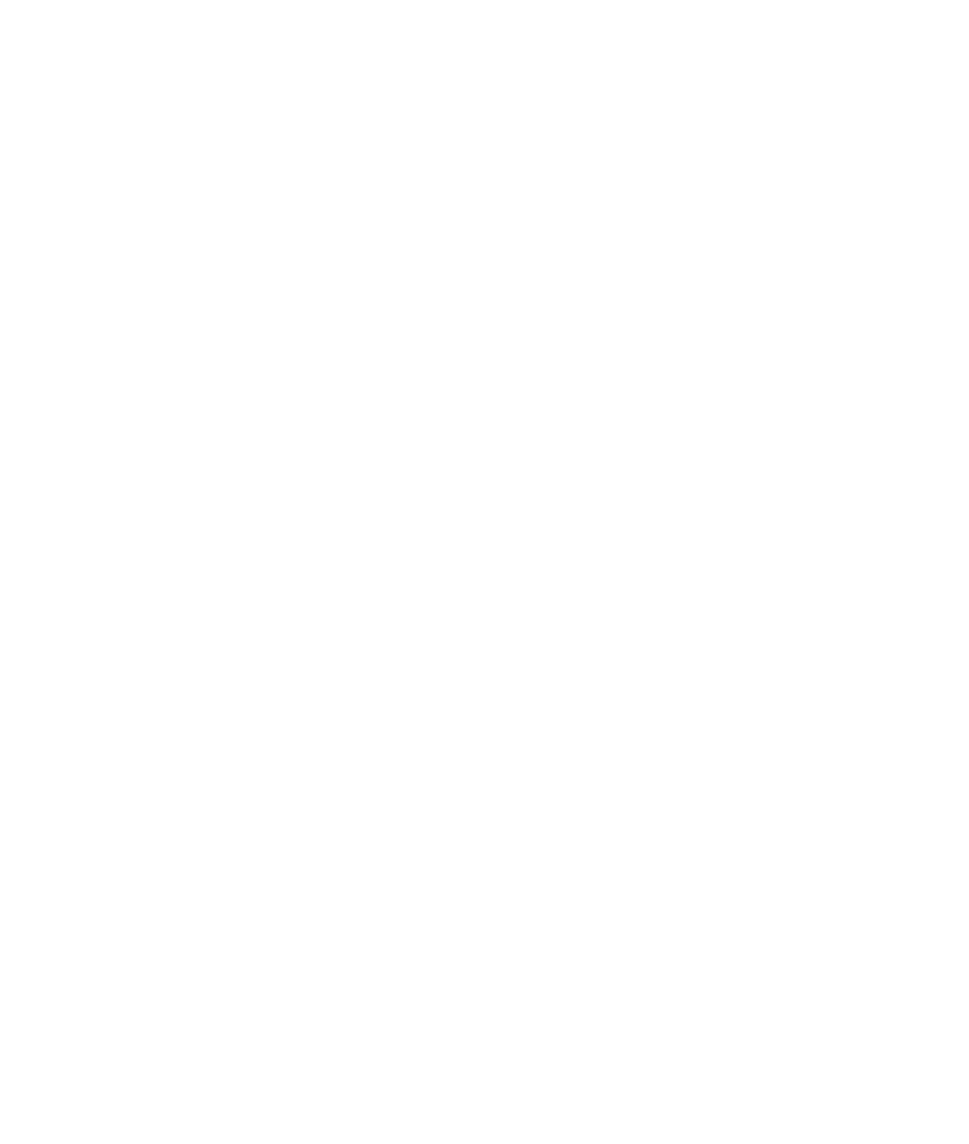 Blackbush Armory