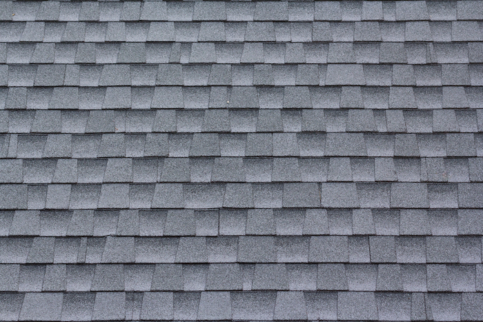 Different Types Of Roof Options And Materials Resilient Roofing