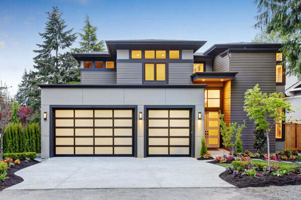 Four Popular Roof Design Types Resilient Roofing Resilient Roofing
