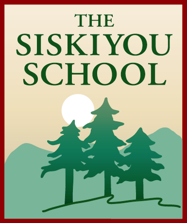 The Siskiyou School