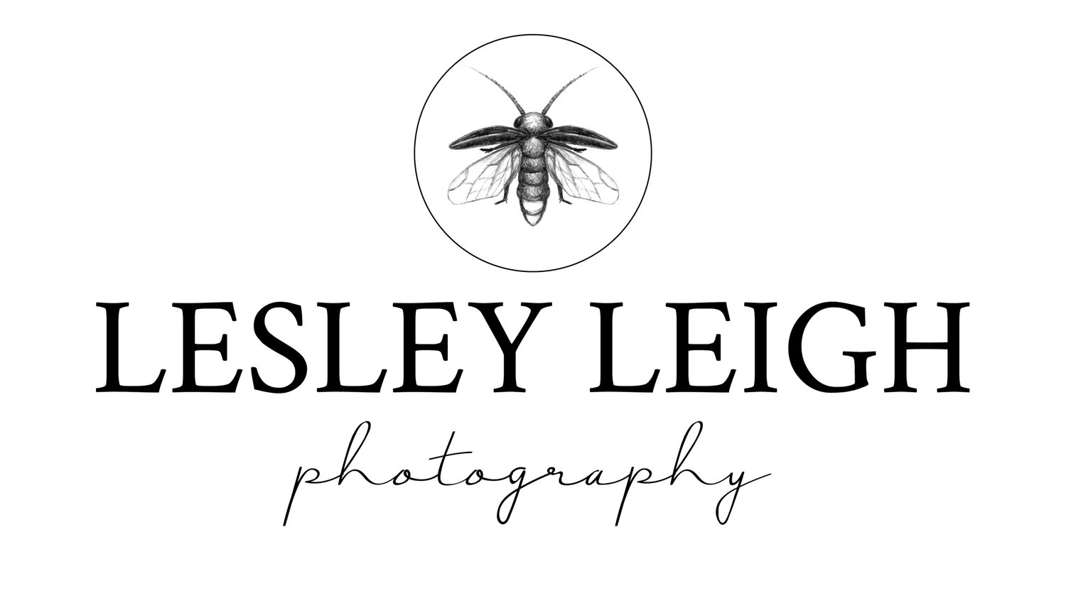 Lesley Leigh Photography - Travel, wedding, and elopement photographer located in Arizona